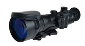 NVD760 Night Vision 6X Weaponsight 3rd Gen
