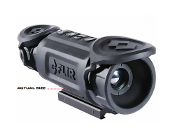FLIR ThermoSight RS32   2.5-9X