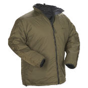Sleeka Elite Reversible Jacket