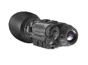 FLIR Q14B multifunctional thermal imaging monocular