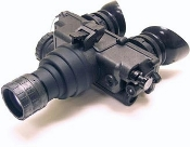 PVS7B Night Vision Goggles