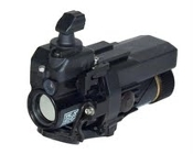 COTI Night Vision/Thermal Imaging Fusion Unit