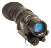 PVS14 High Performance1900  Pinnacle Autogated Night Vision