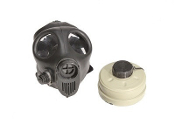 Israeli Childrens Gas Mask