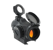 Aimpoint Micro T-2 NV-Compatible Weapon Sight