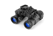 Mini BNVD-SG Lightweight Dual Tube Night Vision