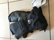 Outdoor Research Goretex Mutant Mitt Size XL